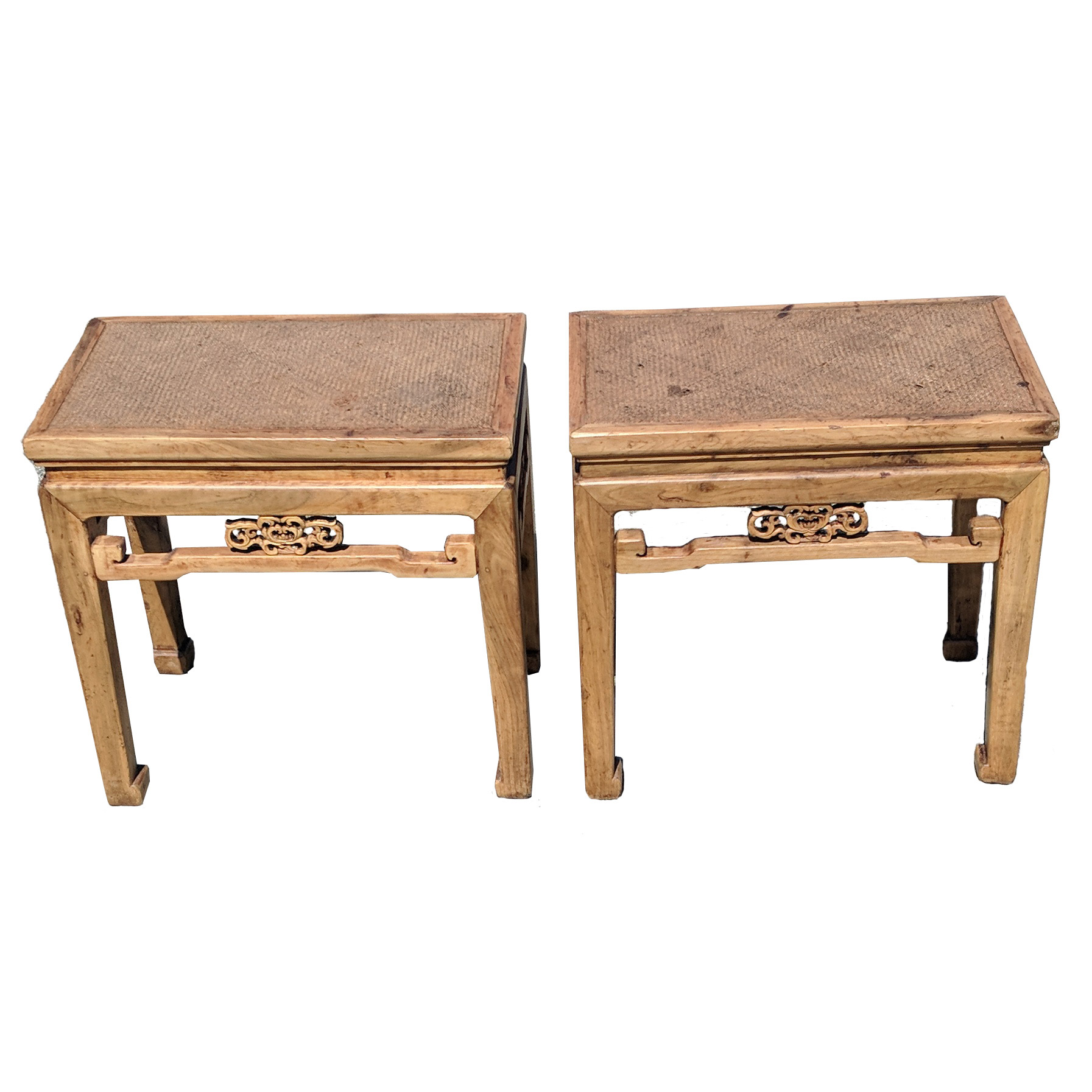 Prime Shens Gallery Chinese Antiques Bench Stool Bay Area Dailytribune Chair Design For Home Dailytribuneorg